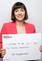 Bridget_Phillipson_MP_supporting_Jo_Cox_Commission_on_Loneliness_July_2017_web.jpg