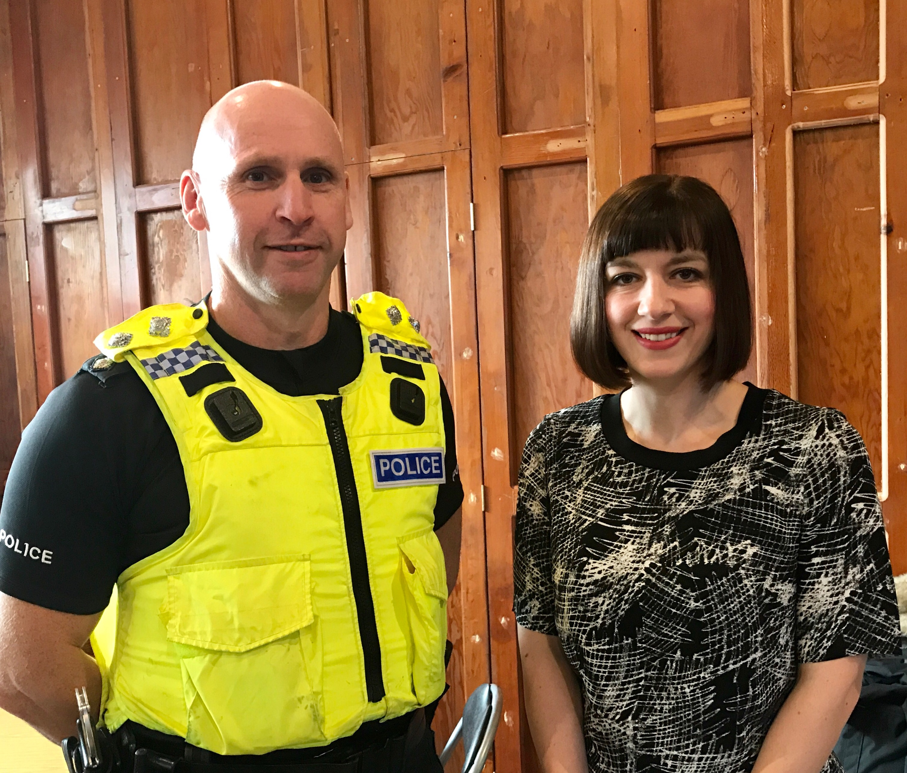Bridget_Phillipson_MP_Inspector_Tony_Carty_Coffee_Morning_15-09-2017.jpeg