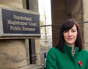 Bridget_Philipson_MP_outside_sunderland_Magistrates_Court_web.jpg