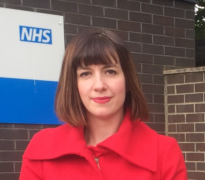 Bridget_Phillipson_MP_NHS.jpg