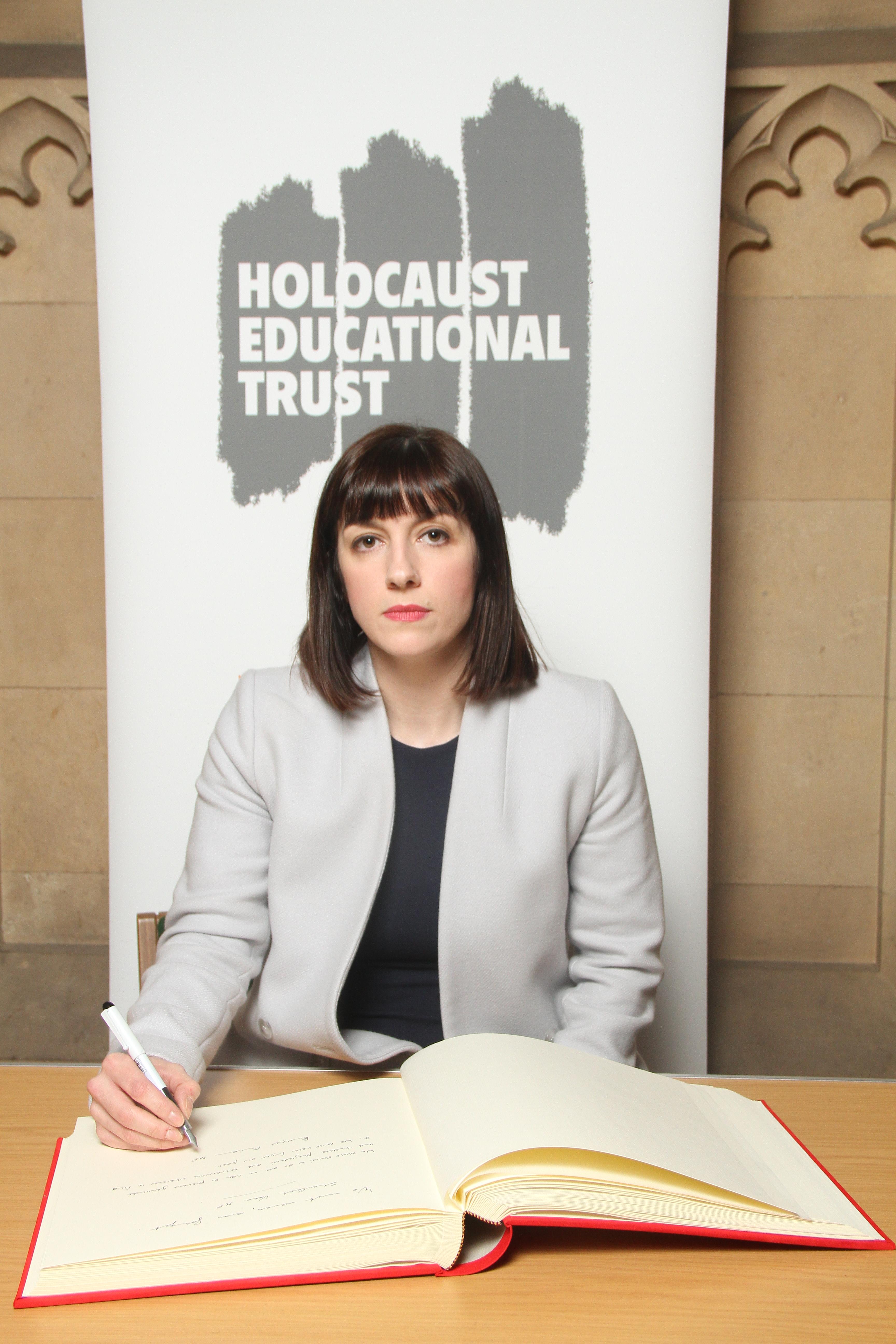 Holocaust_memorial_day_2018.JPG