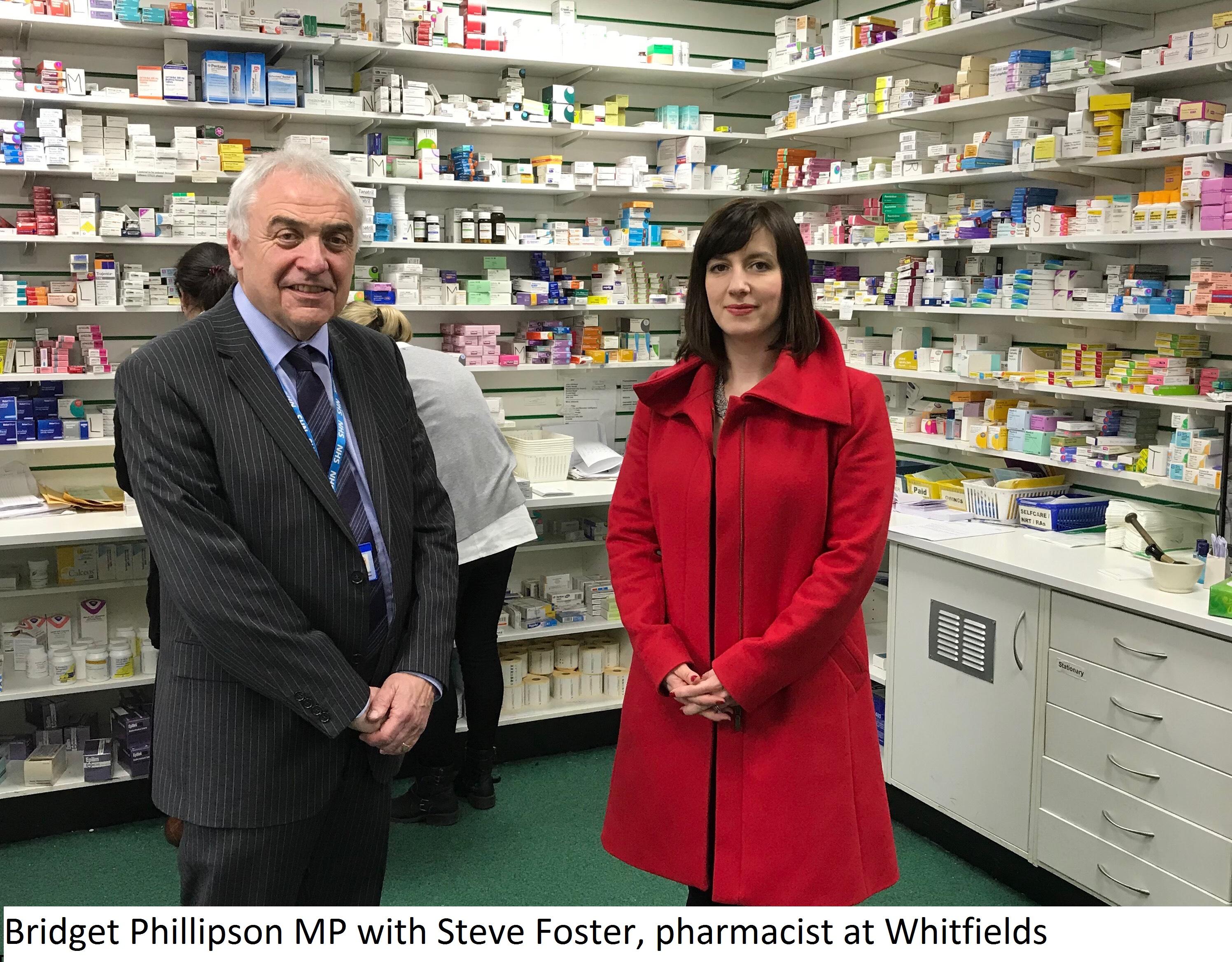 Bridget_Phillipson_whitfields_pharmacy_visit.jpg
