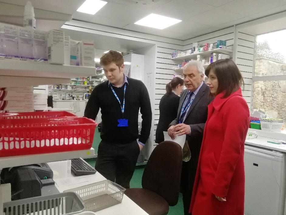 Bridget_Phillipson_whitfields_pharmacy_visit2.jpg
