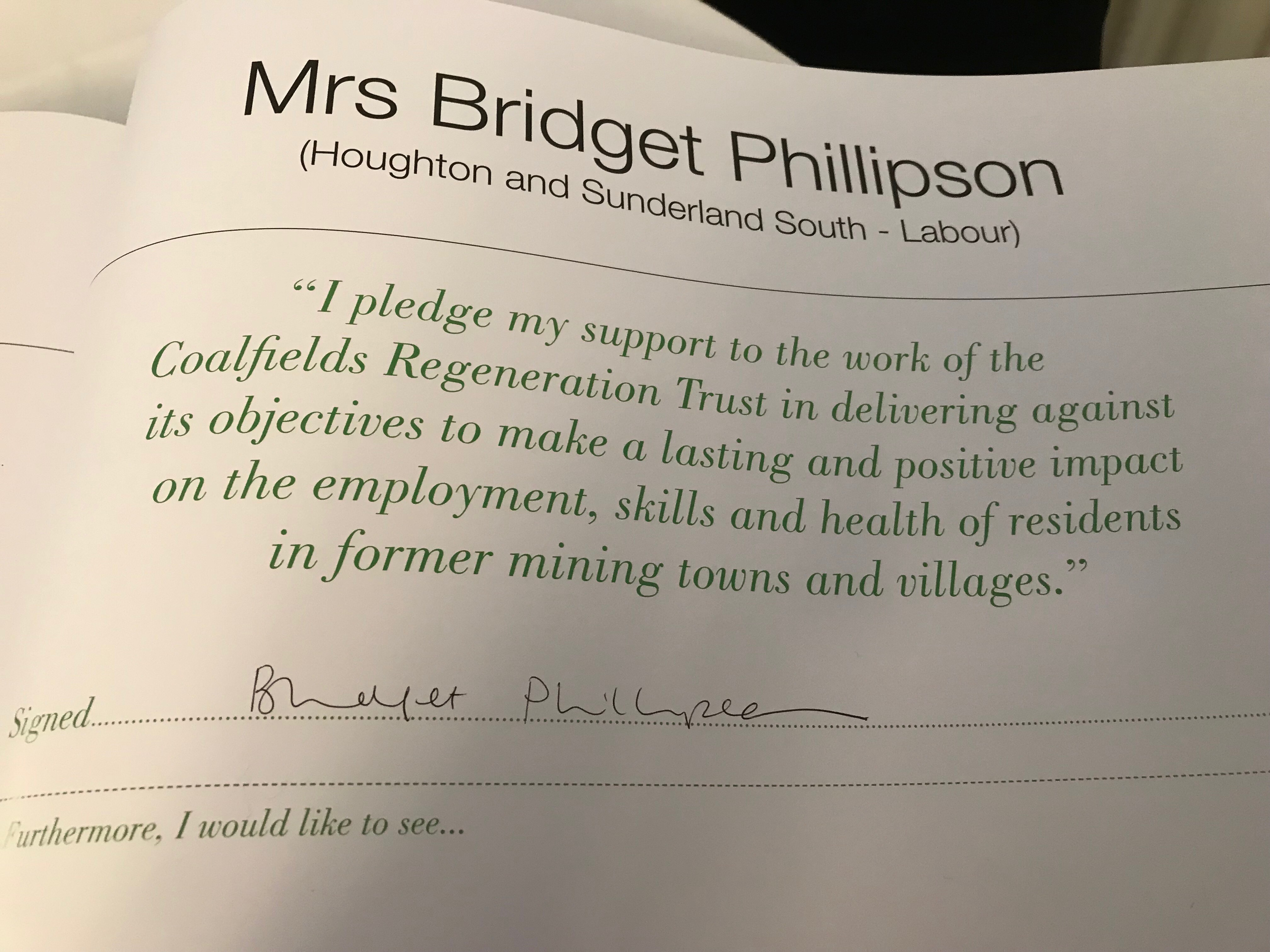 Bridget_Phillipson_MP_Coalfields_Regeneration_Trust_3_27-02-2018.jpeg.jpeg