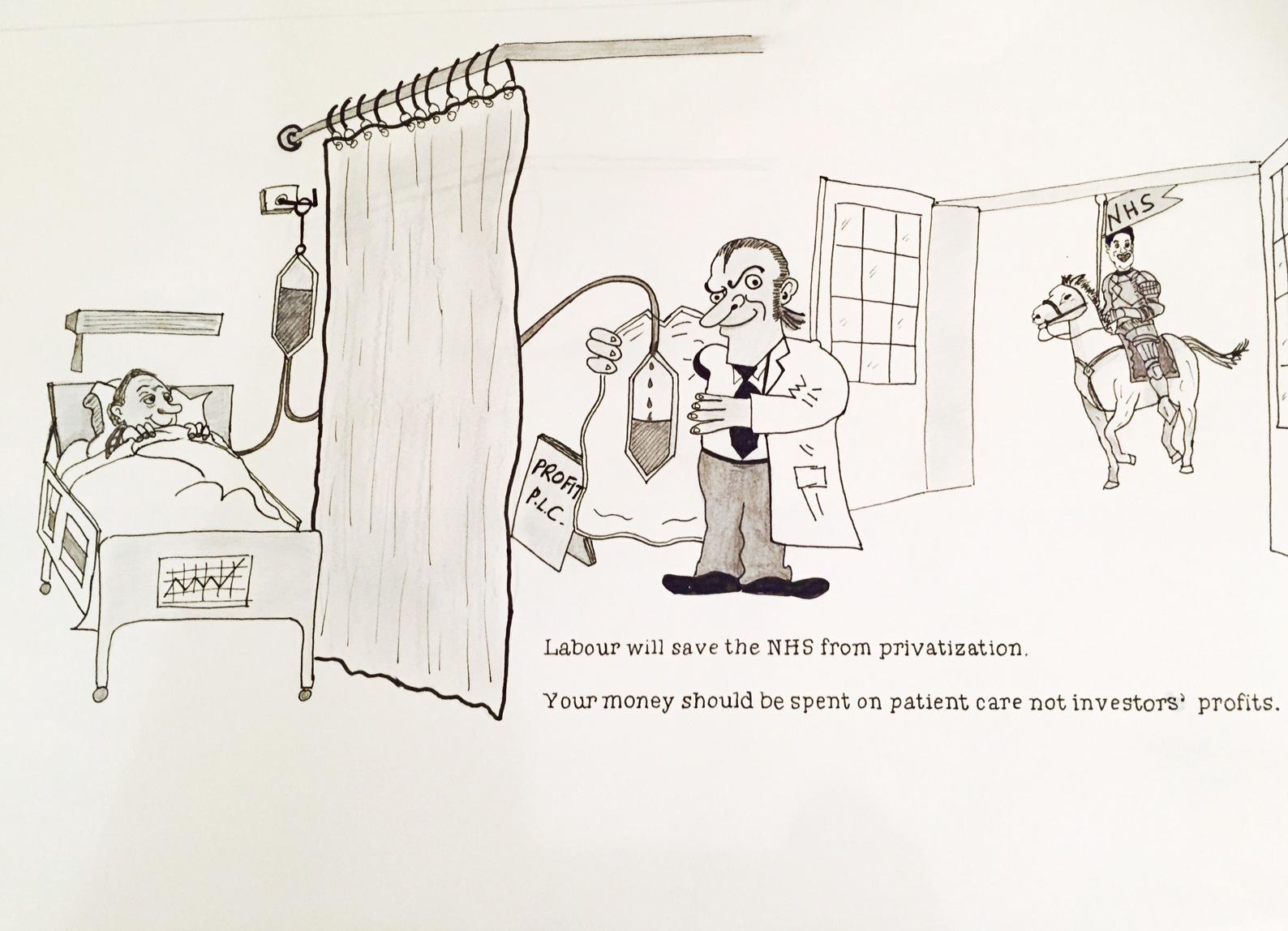 NHS_Cartoon.jpg