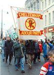 Chelt-Labour-Banner.jpg