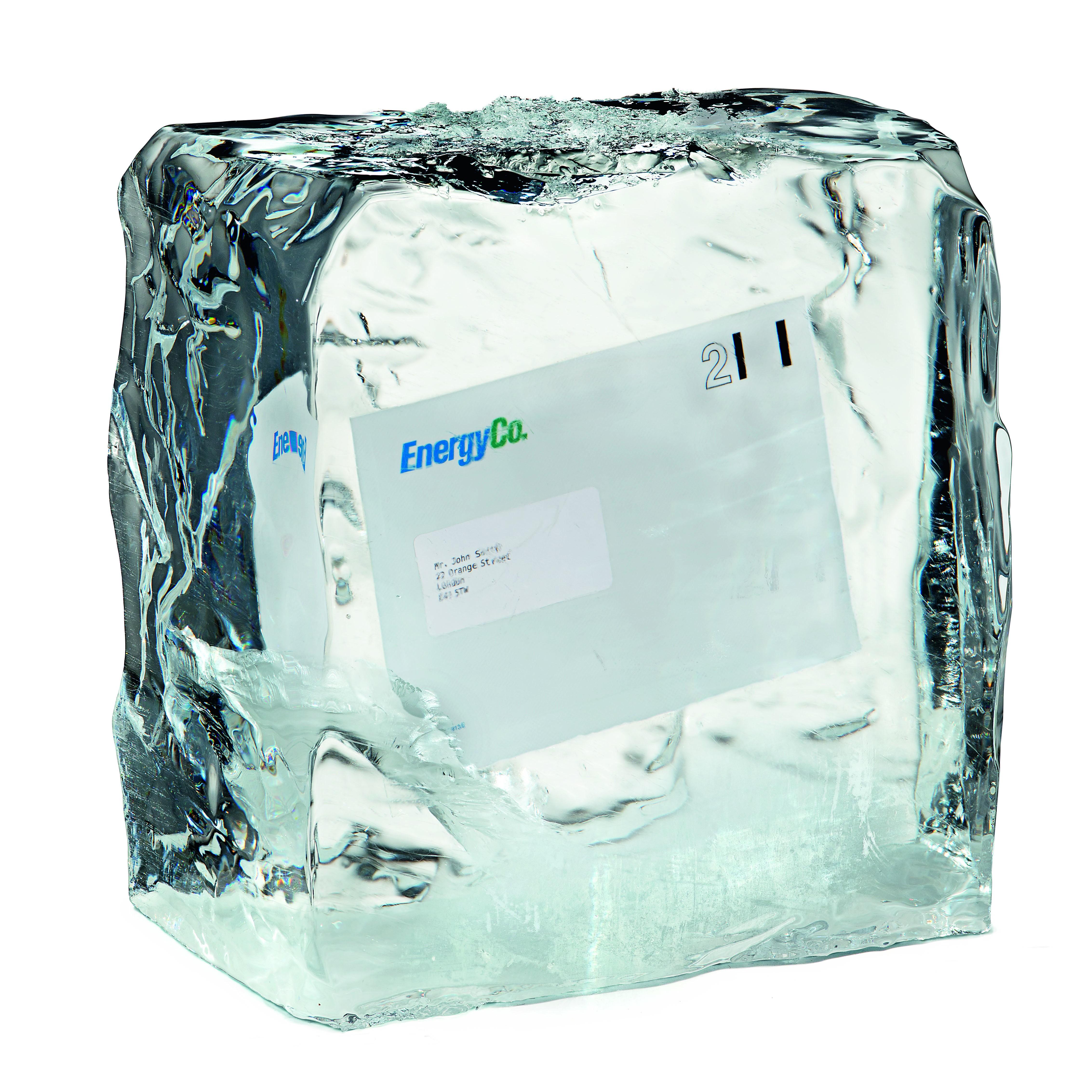 ice-cube-image