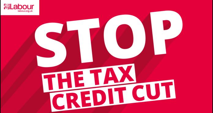 Tax-Credit-Logo