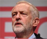 Jeremy-Corbyn-Labour-leadership.jpg