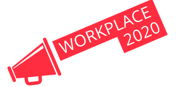 workplace2020 logo