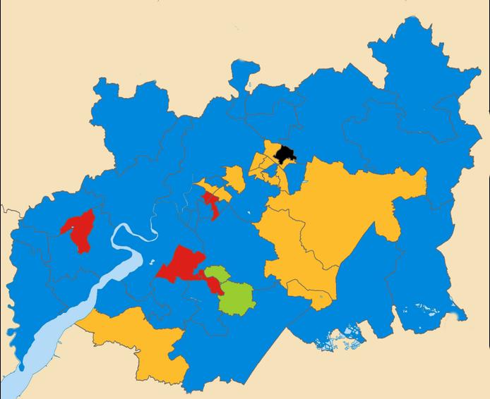 GlosCC-2017-Map