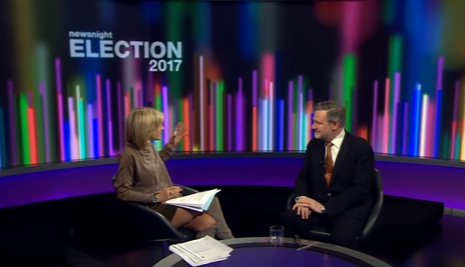 Barry_on_Newsnight.png