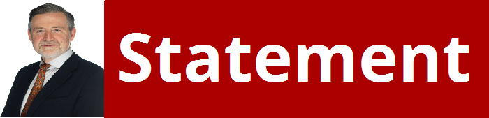 Statement_Logo.png