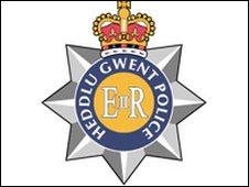 Gwent-Police-logo15.jpg