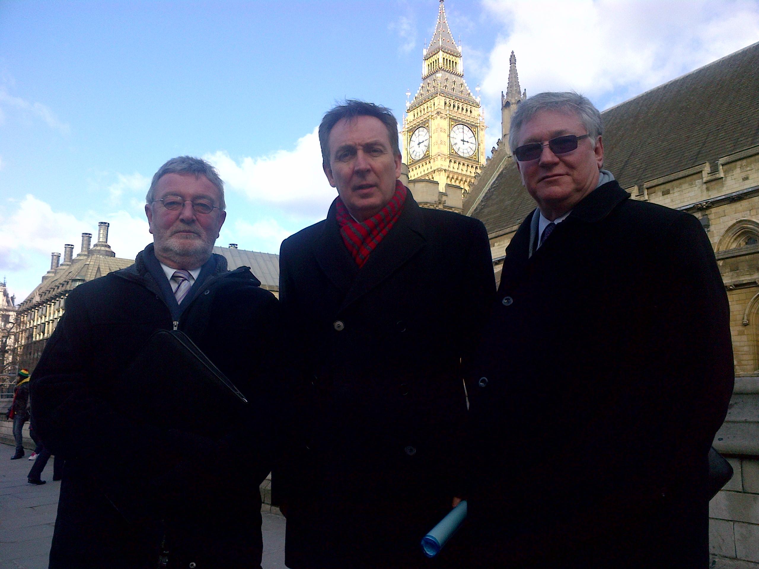 Westminster-20130312-00125.jpg