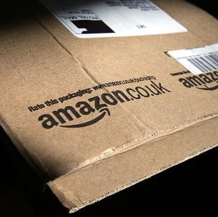 Amazongen.jpg