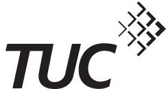 tuc_Logo.jpg