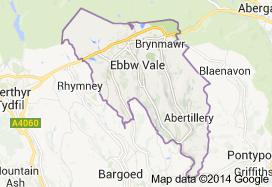 BG_Map.png