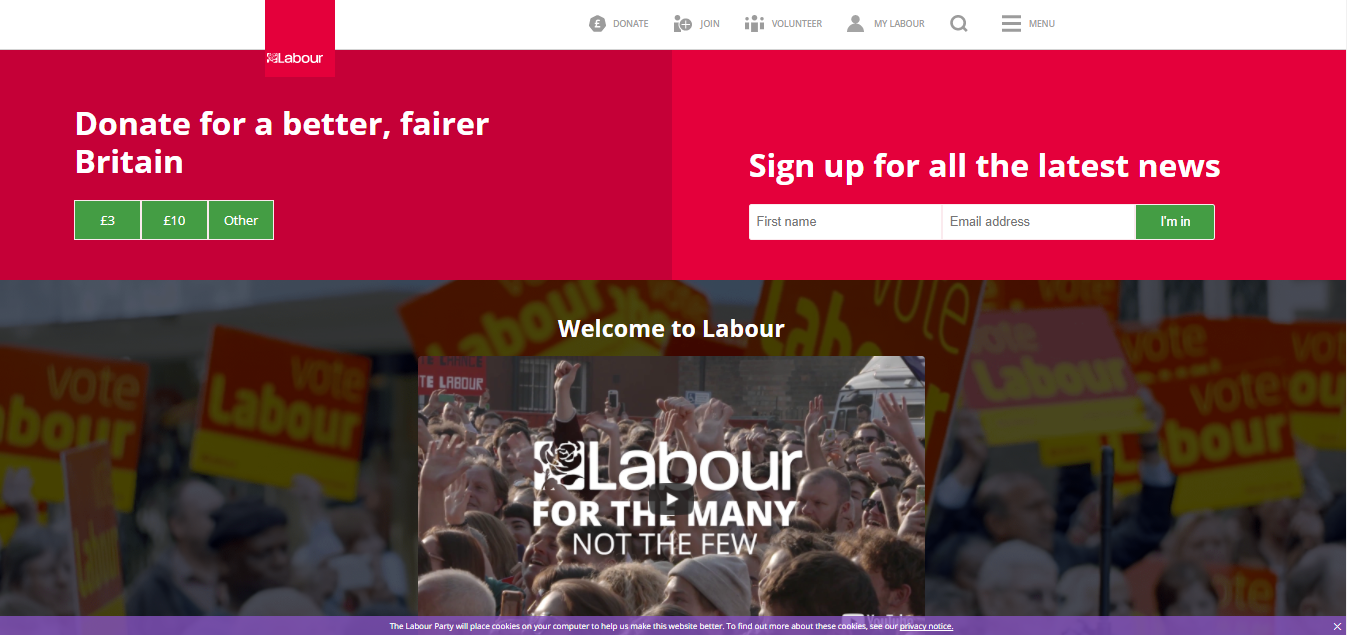 labour_pic.png