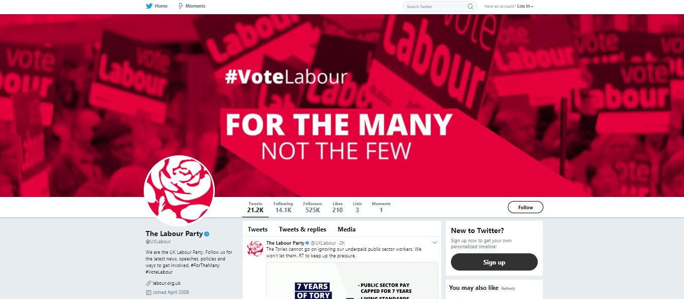 labour_twit_pic.png