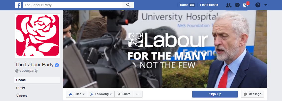 labourFB_pic.png