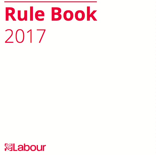 labour_rule_book.png
