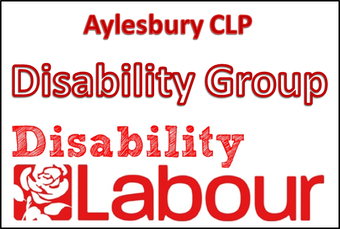 disability_labour.png