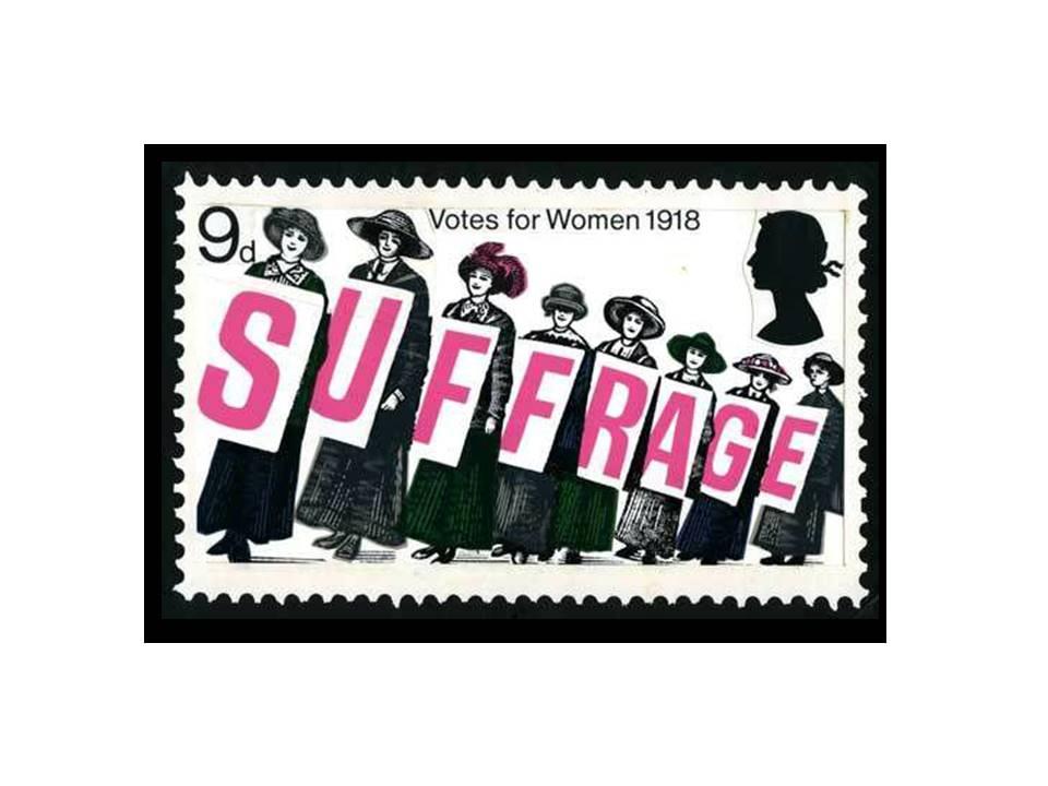 suffragets.jpg