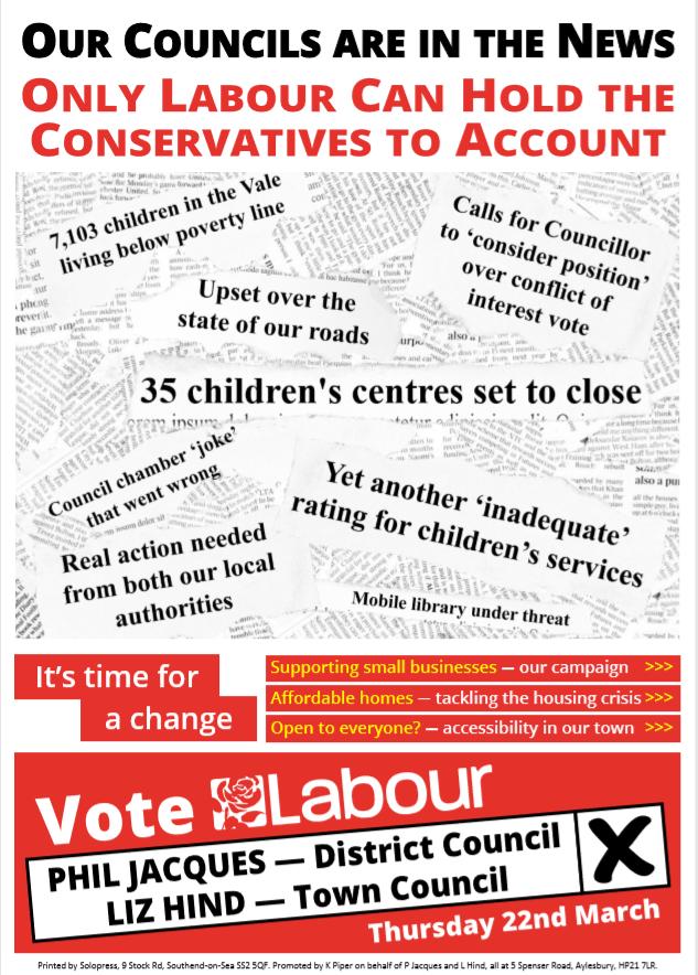 leaflet_2_A.png