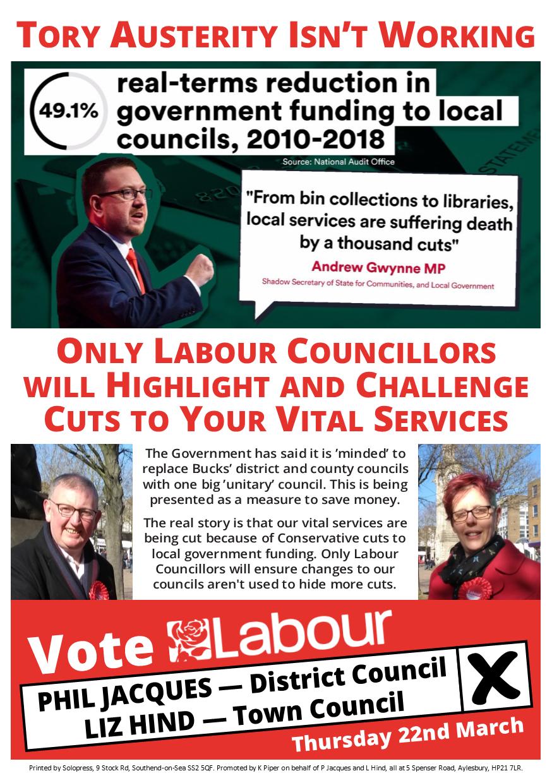 Phil_Liz_3rd_leaflet_-_p1.png