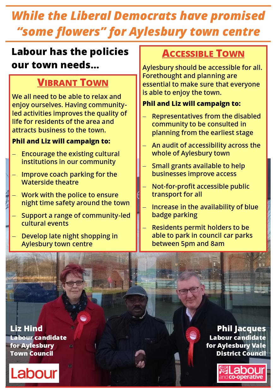 Phil_Liz_3rd_leaflet_-_p3.png