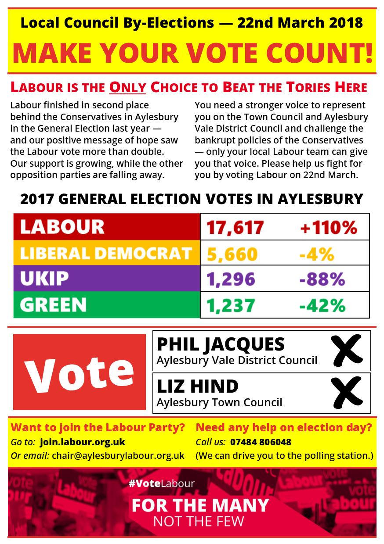 Phil_Liz_3rd_leaflet_-_p4.png