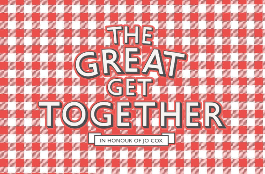 Kingston_Surbiton_Labour_Jo_Cox_Get-Together-1024x675.jpg