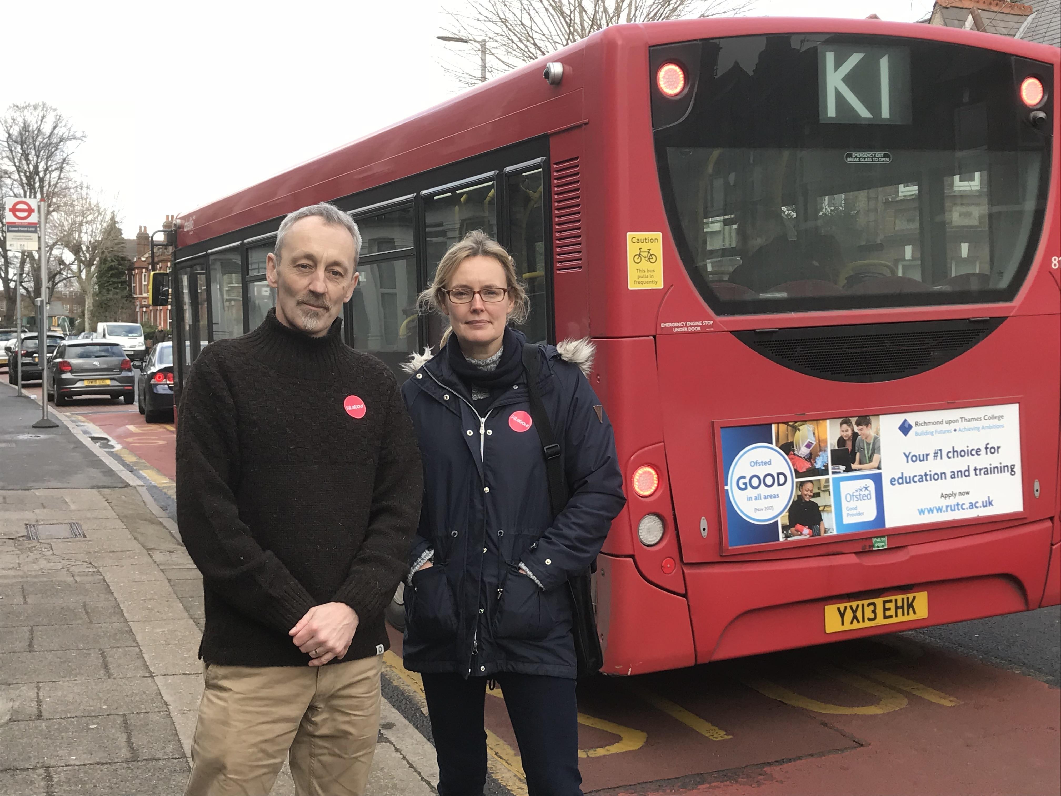 Villiers_Road_Kingston_Labour_Grove_Campaign_Emma_Francis_Simon_Ayre.JPG