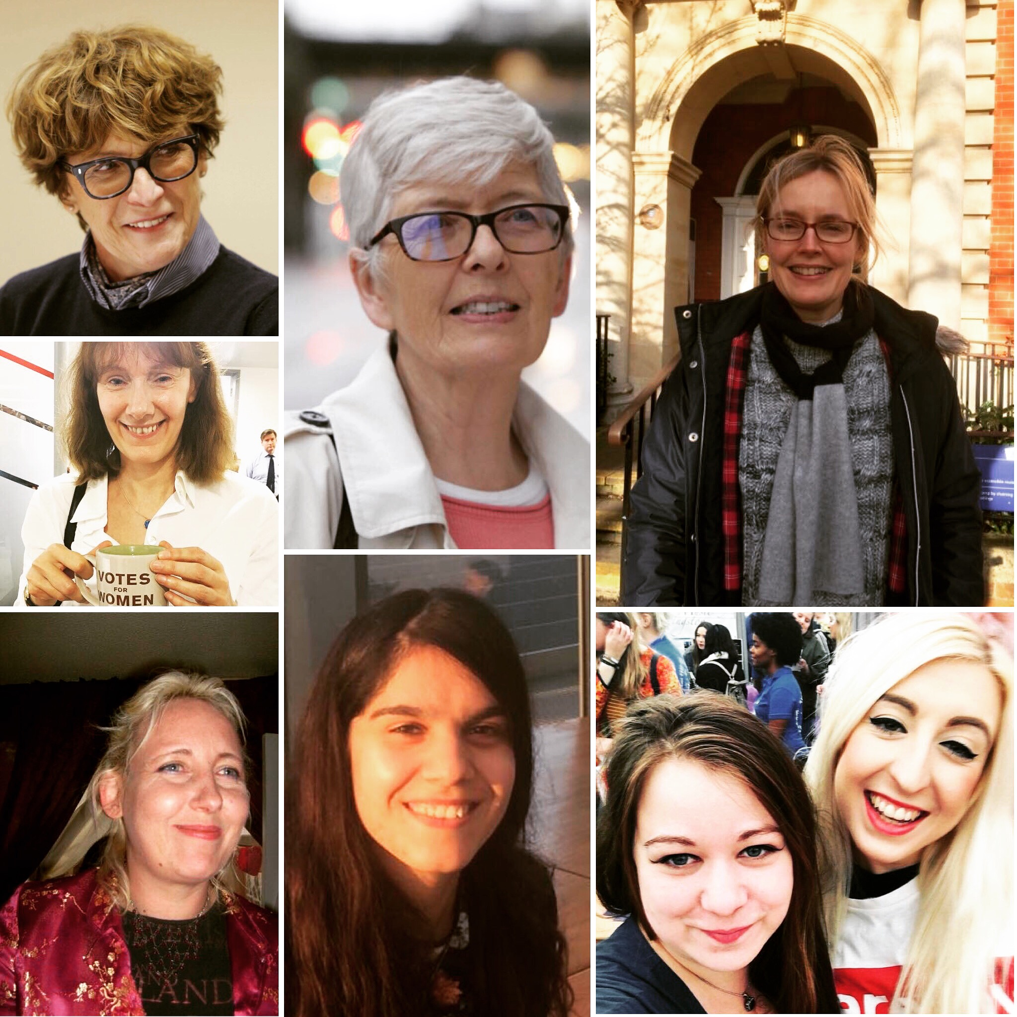 Kingston_and_Surbition_Local_Elections_Women_Candidates.JPG