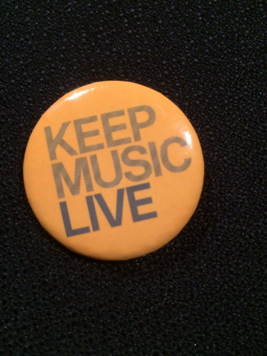 Keep_Music_Live_badge_Emma_Francis_Grove_Kingston.jpg