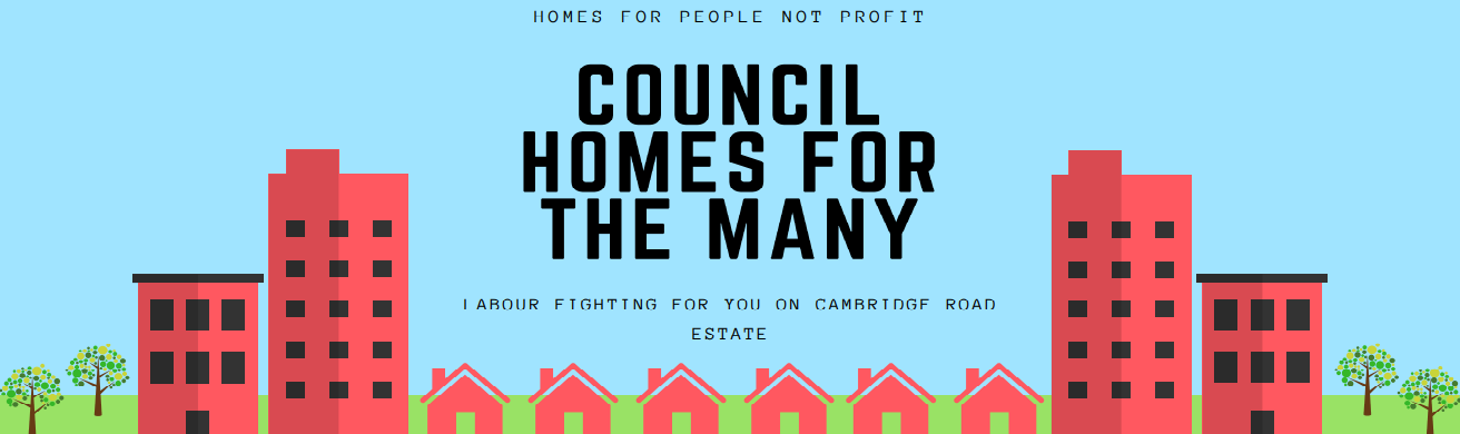 Labour_Kingston_Council_Homes.png