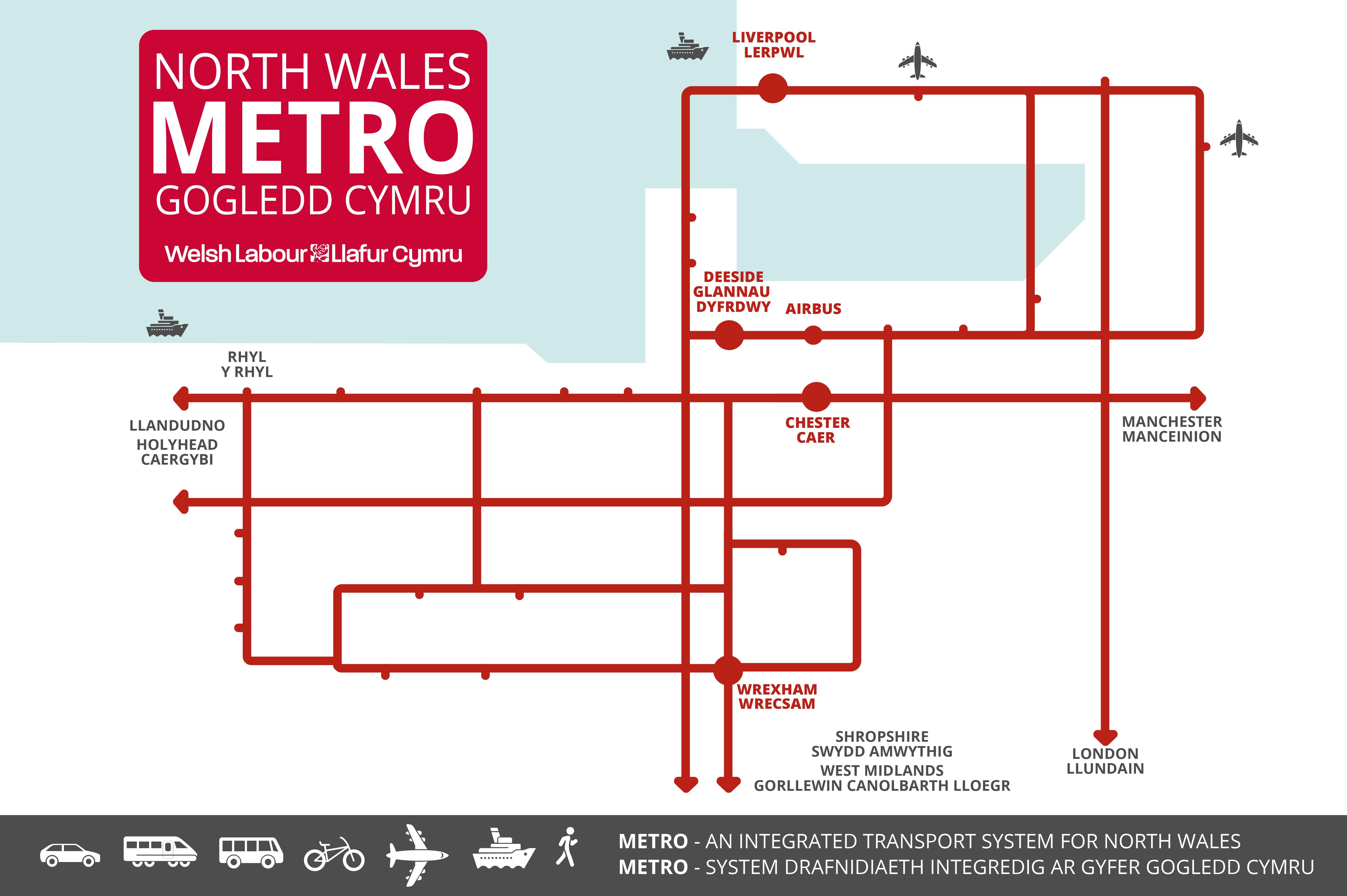 North-Wales-Metro-Map.jpeg