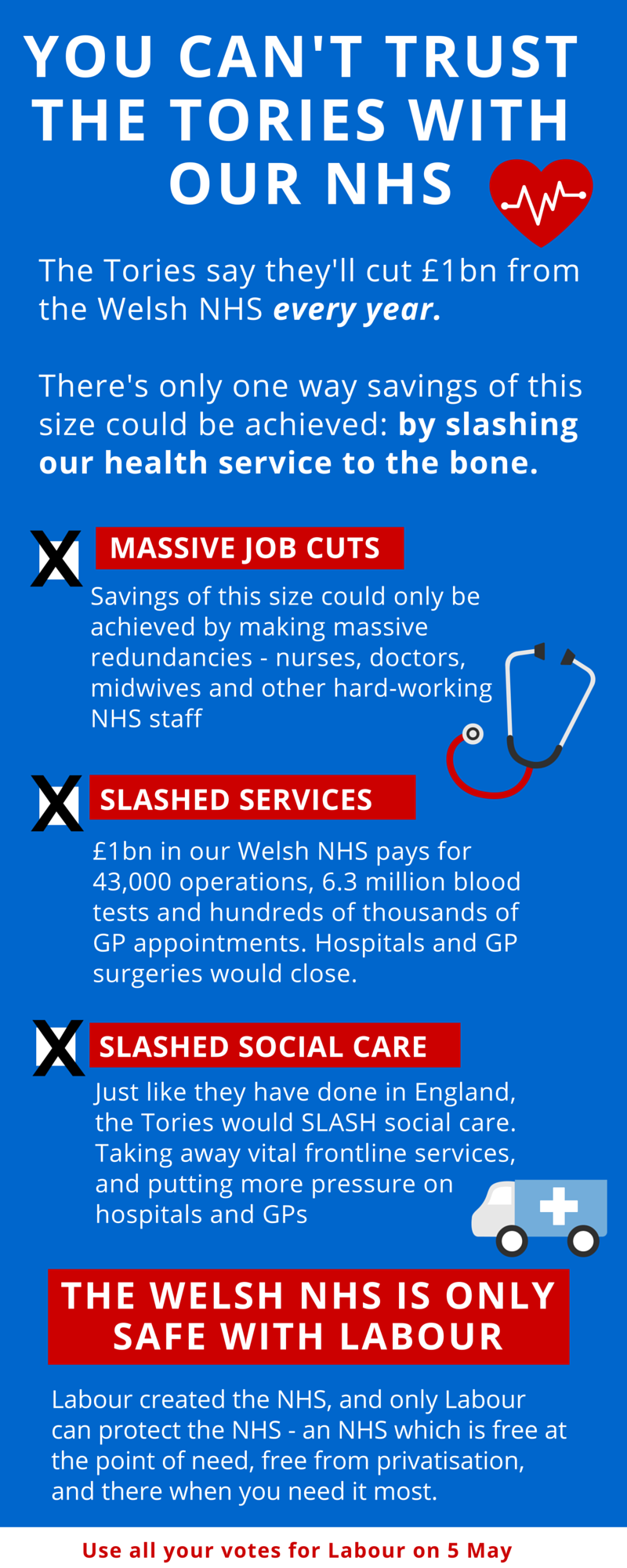 NHS-GRAPHIC-NEW_(1).png