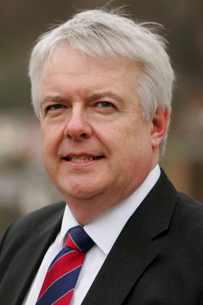 Carwyn-Jones-People.png