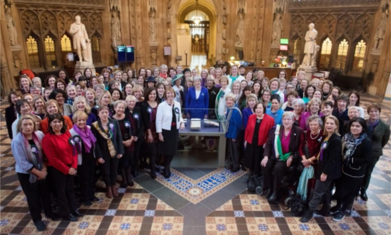 women_100_vote.jpg