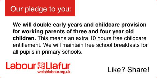 Childcare_Graphic.jpg
