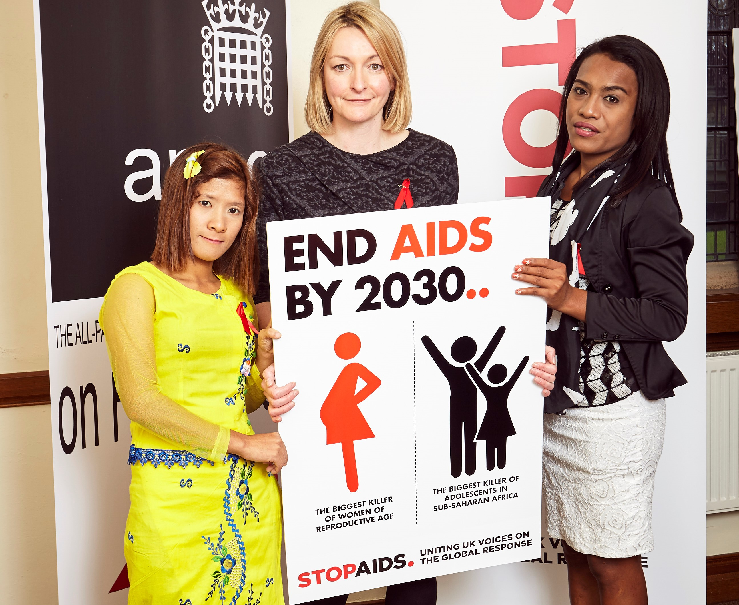 aids_day_(2).jpg