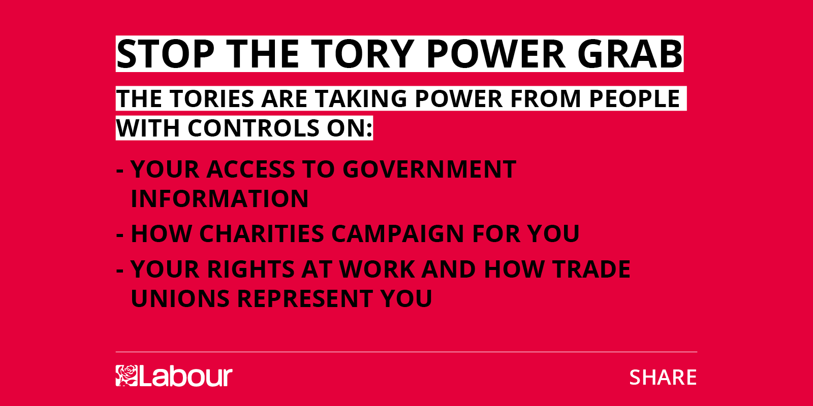 7556_15_Tom_Watson_share_graphic_STOPGRAB2.png