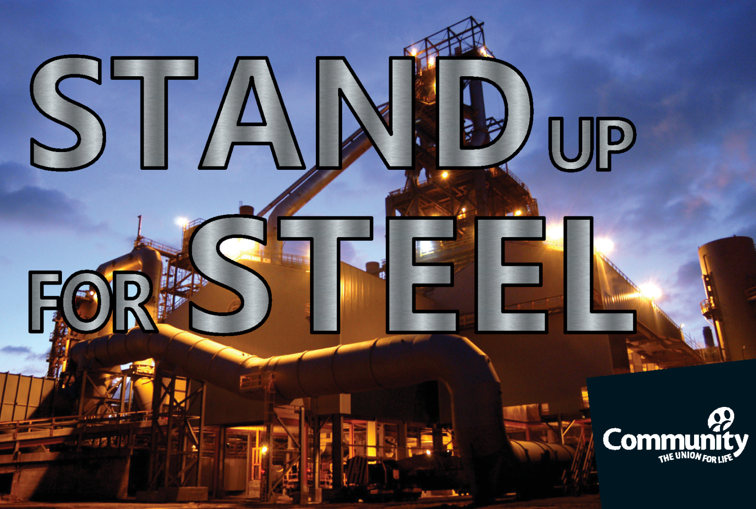 stand_up_for_steel_infographic_1.png