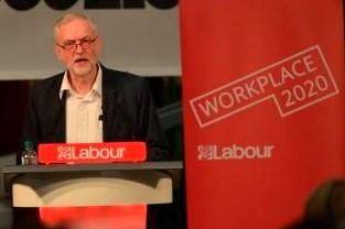 Jeremy_Corbyn_Ecotricity_(2).jpg