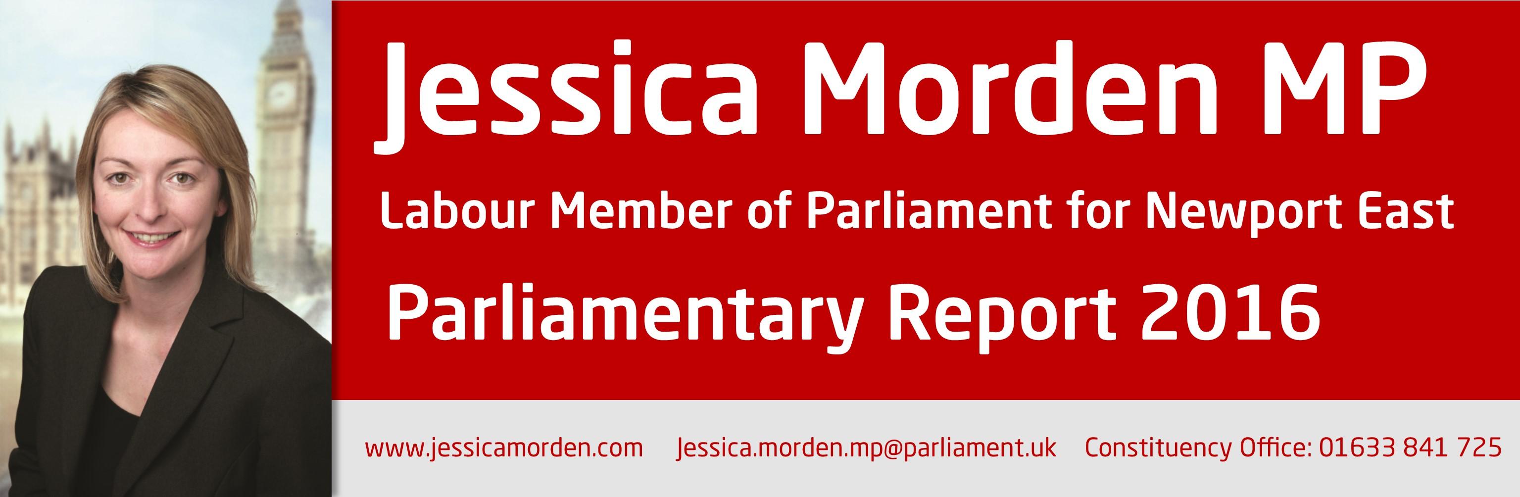Jessica_email_header.jpg
