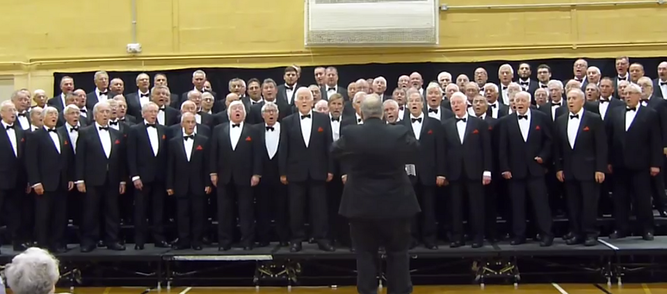 Caldicot_Choir.png