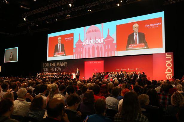 corbynconference.jpg