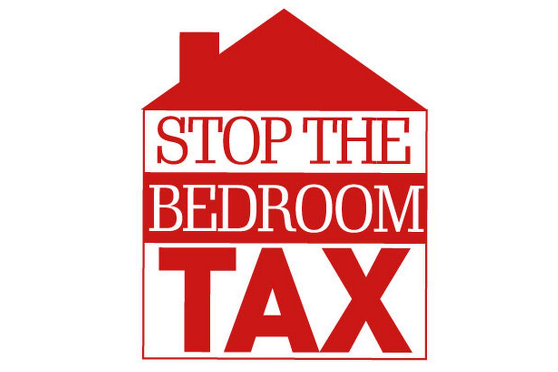 Stop-The-Bedroom-Tax.jpg